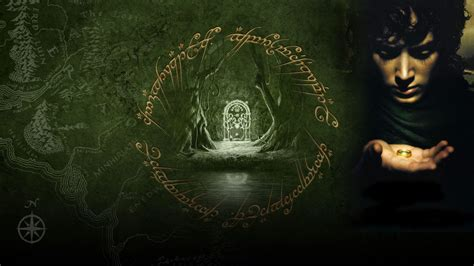 hd wallpapers 1920x1080 lord of the rings lord of the rings wallpapers hd wallpaper cave