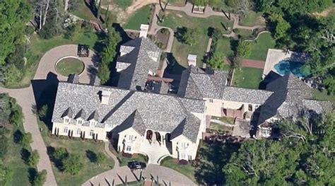 jeff foxworthy house that ain t duck dynasty s house kelli marshall medium