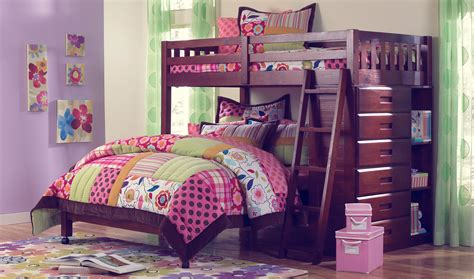kids bedroom curtains and bedding home design ideas teen bedding sets for girls bedroom with hardwood flooring