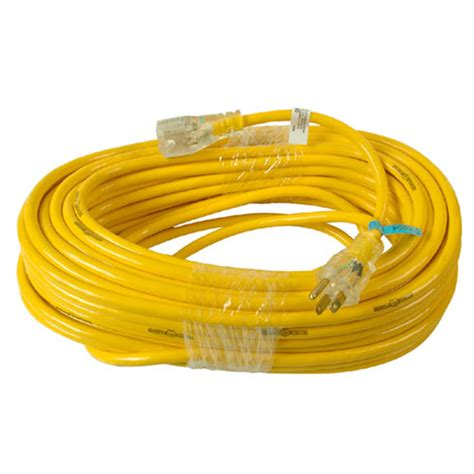 Landscape Extension Cord Woods Outdoor Extension Cord R 233 No D 233 P 244 T