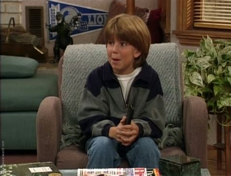 picture of taran noah smith in home improvement tarans
