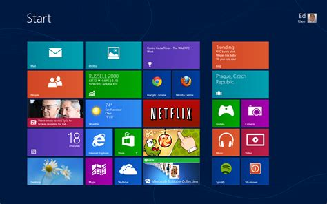 how to create a shutdown and reboot tile in windows 8 cnet
