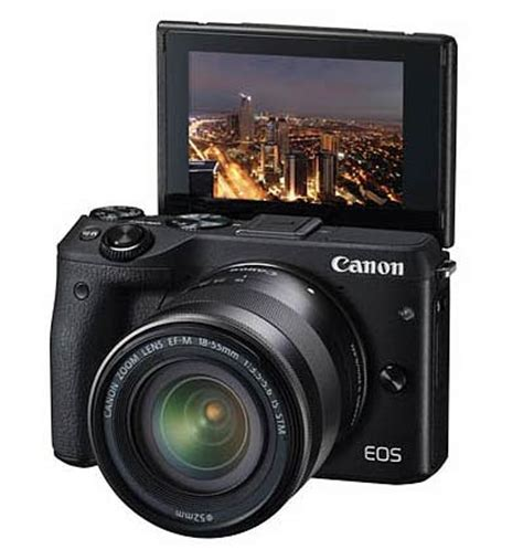 best canon mirrorless mirrorless rumours