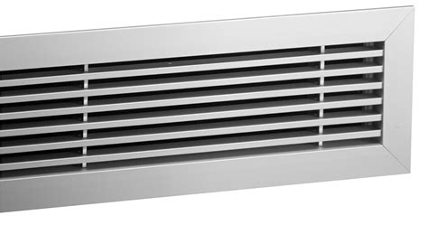 Hvac Grilles And Diffusers by Home Air Ventilation Glamorous Diffuser Grille Register