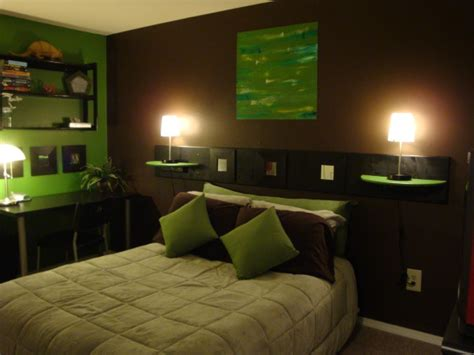 bedrooms for 10 year olds ten year old bedroom ideas bedroomr compare only then how to design