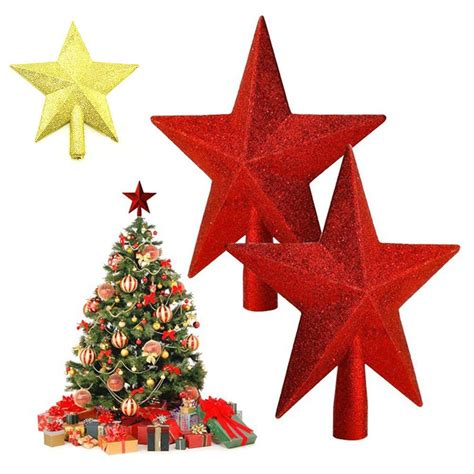 online get cheap christmas tree star aliexpress com