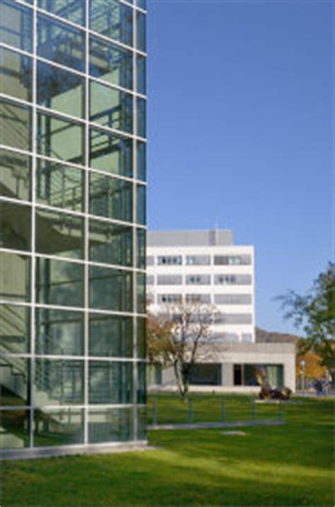 Uni Heidelberg Bewerbung Molekulare Biotechnologie Studium Molekulare Biotechnologie Master