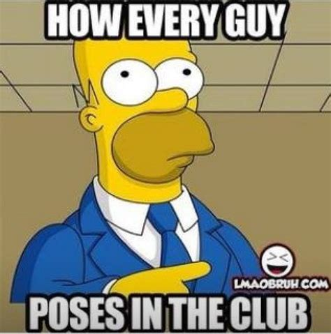Memes Simpsons - funniest homer simpson memes on instagram