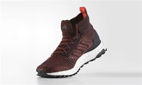 adidas ultra boost atr adidas ultra boost s atr mid will be releasing in