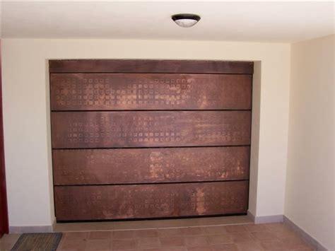 porte nuove porte da garage a nuove finiture breda