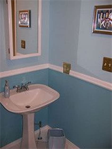 two tone bathroom color ideas 1000 images about two toned walls on pinterest two tone walls paint ideas and