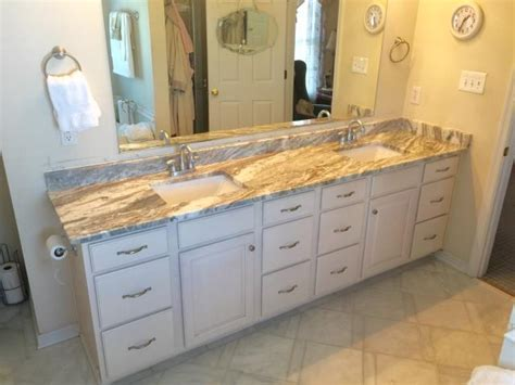 panda granite cabinet bathroom cabinets richmond va interior design