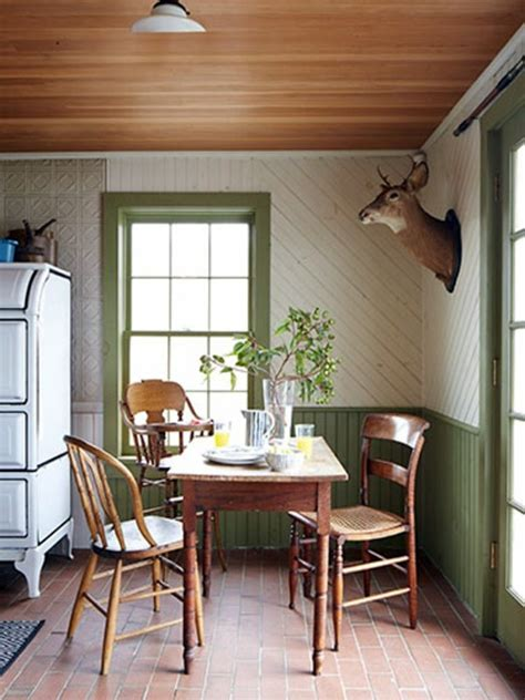 Dining Room Ideas Country Dining Room Design Pictures Of Dining Room Country