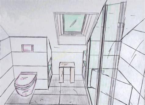 kleines bad mit schräge gestalten deko kleine b 228 der unter dachschr 228 ge kleine b 228 der or