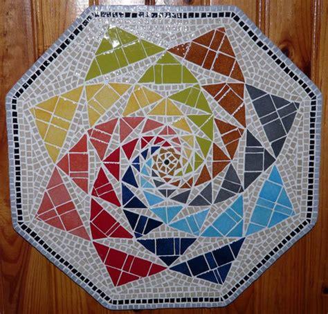 Mosaique Pour Sol De 2942 by Mosa 207 Ques Fleurdevie57s Jimdo Page