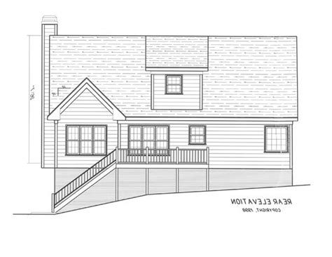 mount vernon house plans house mount vernon house plan green builder house plans