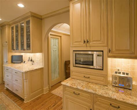 built in cabinet microwave built in microwave home design ideas pictures remodel