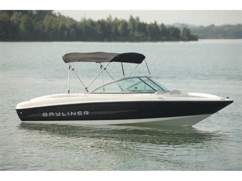 bayliner boats albuquerque bayliner 175 boat for sale from usa