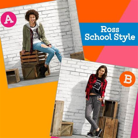 Ross Dress For Less Gift Cards - win a 200 ross dress for less gift card thrifty momma ramblings