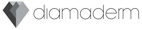 diamaderm permanent makeup machine micropigmentation l
