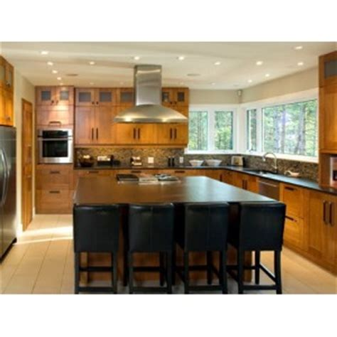 Kitchen Outlet Rehoboth Kitchens Baths Stores Manufacturers