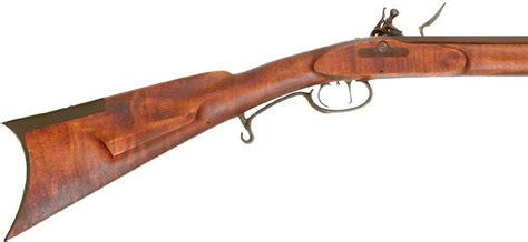 southern mountain flintlock rifles southern mountain flintlock rifles