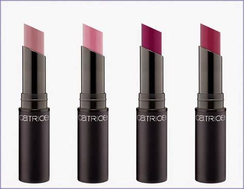 Lipstik Catrice губная помада catrice ultimate stay lipstick отзывы