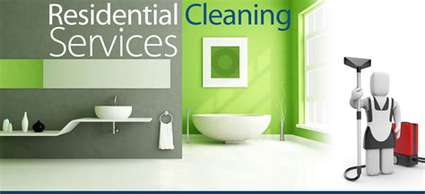house cleaning service gordmans coupon code