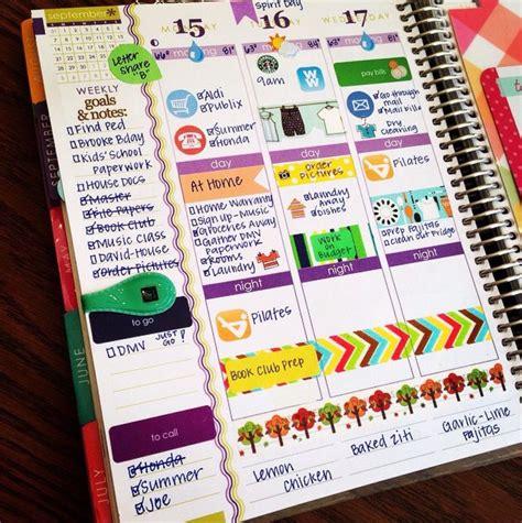 Calendario Washi Best 25 Washi Calendar Ideas On Diy