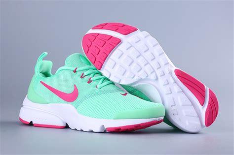 Nike Simple nike femme simple