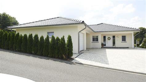 haus kaufen lengerich bungalows b 256 10 www fingerhuthaus de