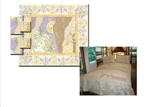 comforter in spanish china spanish bedspreads bedding sets china bedspreads