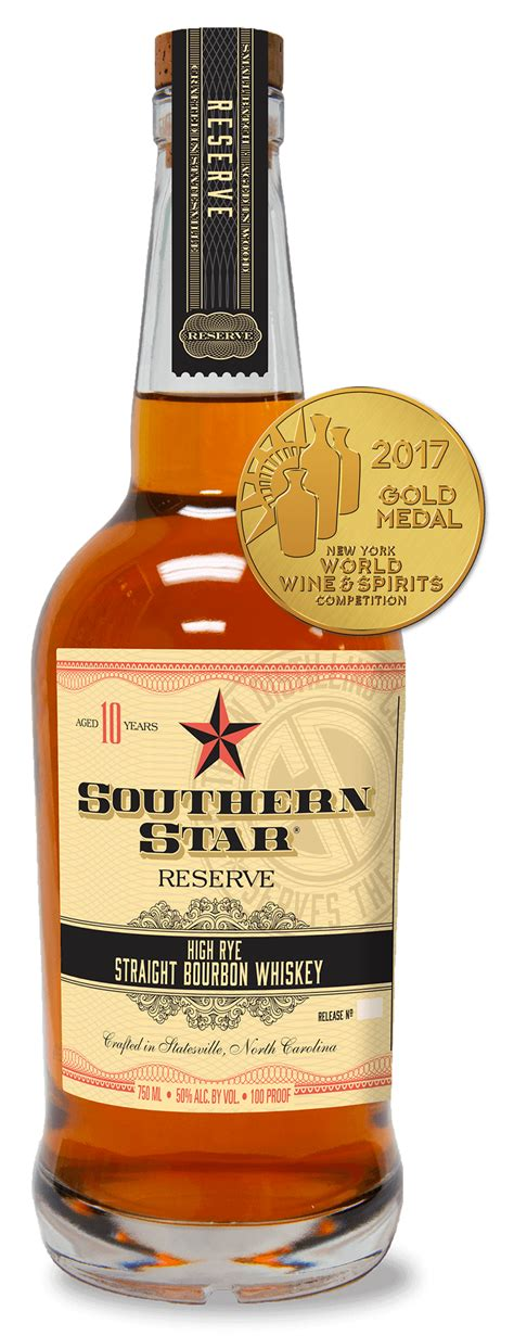 southern comfort distillery tour home southern distilling company quality crafted