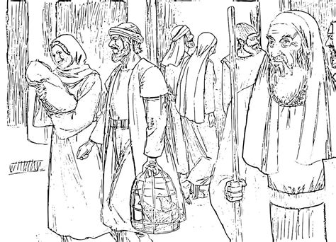 free bible coloring pages nicodemus nicodemus coloring pages