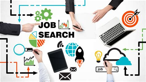 Search Employment 7 Ideas For Expanding Your Search To Find The Covert Front