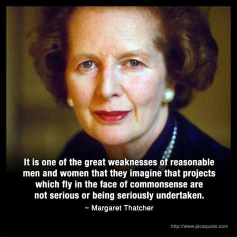 margaret thatcher quotes margaret thatcher quotes on liberalism quotesgram