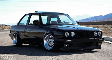 stance bmw e30 bmw e30 325i stance bmwcase bmw car and vehicles images