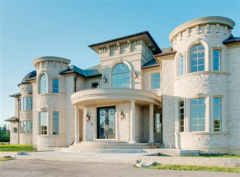Qatari Home Design Engineering Outside Mansion View Pictures Photos And Images For