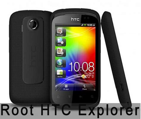 themes for htc explorer how to root htc explorer skytechgeek