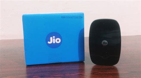 best mifi devices reliance jiofi 2 mifi device launched with unlimited jio