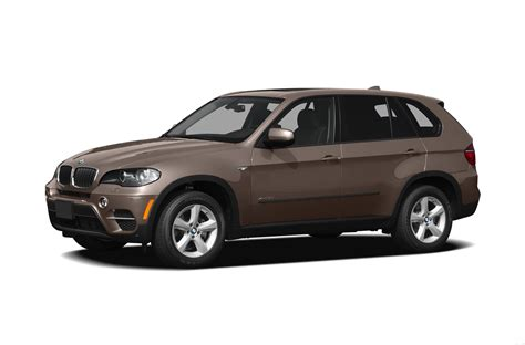 2013 bmw x5 reviews specs and prices cars com 2013 bmw x5 price photos reviews features