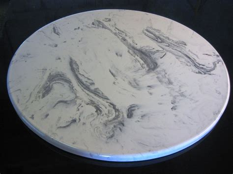 the luxurious marble table tops silo tree farm