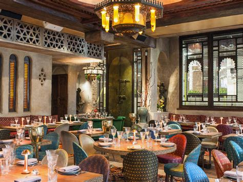 terrazze don alfonso restaurants in time out