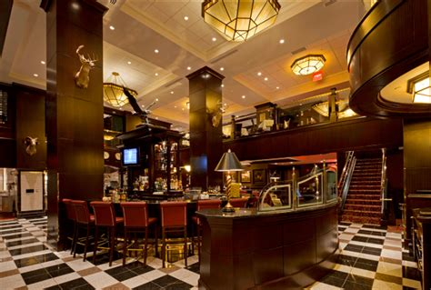 Capital Grille Gift Card Specials - capital grille things to do in lower manhattan