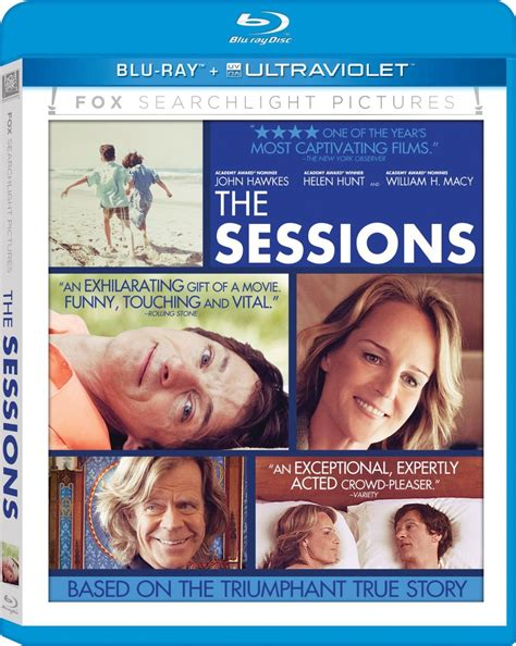 Session Cover 301 moved permanently