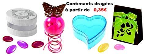 Article De Decoration Pour Mariage by Article De Decoration Pour Mariage Mariage Toulouse
