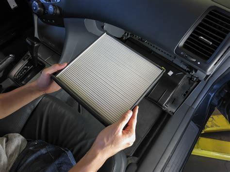 replace cabin air filter honda accord 2005 honda accord cabin air filter replacement ifixit