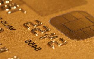kreditkarte mit verfügungsrahmen trotz schufa kreditkarte gold kreditkarte gold