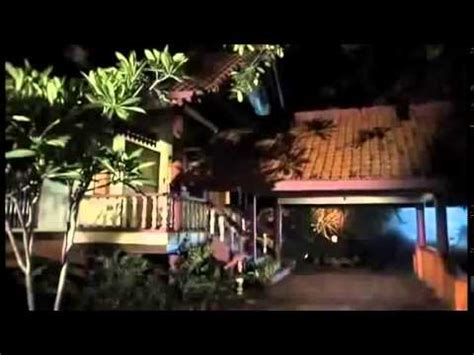 film horor indonesia full movie 2014 film hantu taman lawang full movie hd film horor