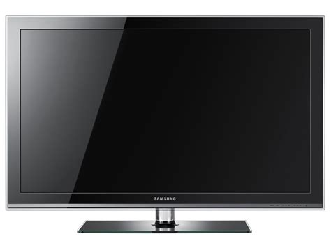 Tv Lcd 32 Samsung lcd tv samsung le32c630 32 quot le32c630 datacomp sk